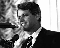 New Release: Updates Recent RFK Assassination News Release