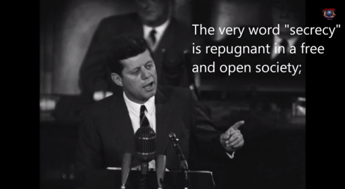Image result for secret societies jfk