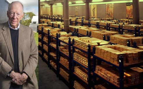ZZZZZZZZZZZZZZZZZZZZZZZZZZZZZZZZZZZZZZZZZZZZZZZZZZZZZZZZZZZZrothschild-ditches-dollars-for-gold